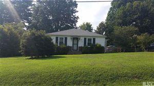 Photo of 1316 LENWELL ST, Lenoir, NC 28645 (MLS # 9595275)