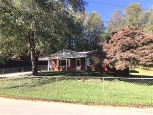 Photo of 2510 CENTRAL DR, Lenoir, NC 28645 (MLS # 9596277)