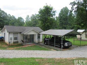 Photo of 304 WILLIAMS RD, Morganton, NC 28655 (MLS # 9595281)