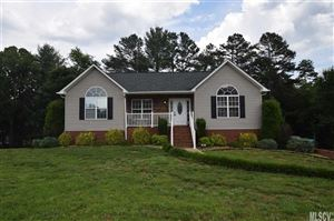 Photo of 9081 MCCRAY FARMS DR, Hickory, NC 28601 (MLS # 9594312)