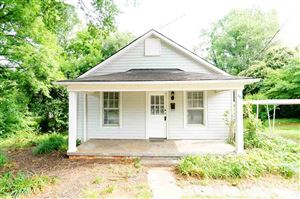 Photo of 756 6TH AVE SW, Hickory, NC 28602 (MLS # 9594314)