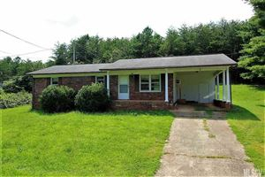 Photo of 990 HOPEWELL RD, Morganton, NC 28655 (MLS # 9595347)