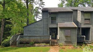 Photo of 4340 N CENTER ST, Hickory, NC 28601 (MLS # 9593374)