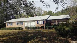 Photo of 4119 WILKESBORO BLVD, Lenoir, NC 28645 (MLS # 9596387)