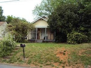 Photo of 324 14TH AVE SW, Hickory, NC 28602 (MLS # 9588391)