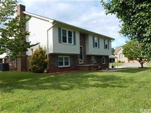 Photo of 2562 WARLICK LN, Connelly Springs, NC 28612 (MLS # 9595408)