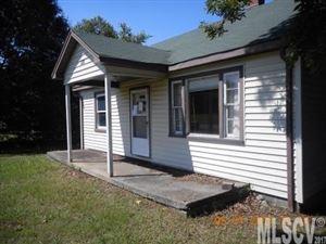 Photo of 2407 32ND ST NE, Hickory, NC 28601 (MLS # 9594415)