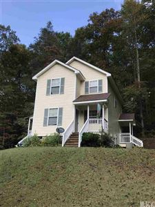 Photo of 7404 HWY 90, Collettsville, NC 28611 (MLS # 9596415)