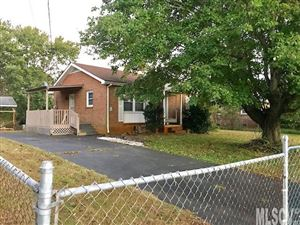 Photo of 926 32ND ST NE, Hickory, NC 28613 (MLS # 9596426)