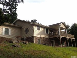 Photo of 3540 STONES THROW DR, Valdese, NC 28690 (MLS # 9594427)