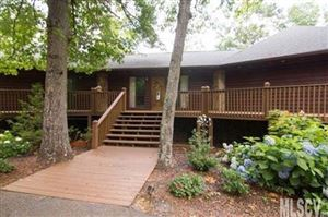 Photo of 8895 TALLOW TREE RD, Connelly Springs, NC 28612 (MLS # 9596439)