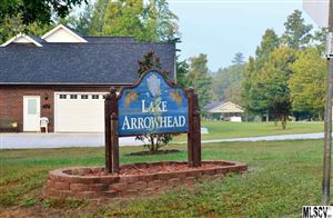 Photo of Lot 54 BIBLE CAMP LN, Taylorsville, NC 28681 (MLS # 9594452)