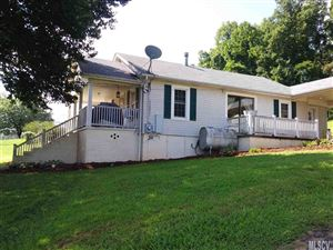 Photo of 342 CAUSBY RD, Morganton, NC 28655 (MLS # 9595460)
