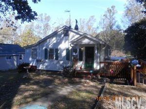 Photo of 1369 15TH AVE NE, Hickory, NC 28601 (MLS # 9596463)
