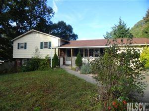 Photo of 317 CYPRESS ST, Hudson, NC 28638 (MLS # 9596472)