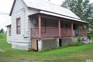 Photo of 1303 S STERLING ST, Morganton, NC 28655 (MLS # 9595495)