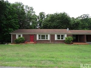 Photo of 335 HICKORY AIRPORT RD, Hickory, NC 28601 (MLS # 9594497)