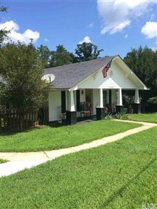 Photo of 1040 ORCHARD ST SW, Valdese, NC 28690 (MLS # 9595503)