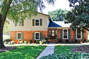 Photo of 1351 4TH ST NW, Hickory, NC 28601 (MLS # 9596503)