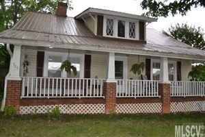 Photo of 503 COLLEGE ST, Morganton, NC 28655 (MLS # 9595504)