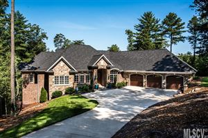 Photo of 214 PIER POINT DR, Connelly Springs, NC 28612 (MLS # 9595505)
