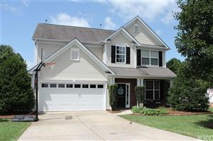 Photo of 5059 ABERNETHY PARK DR, Hickory, NC 28602 (MLS # 9594508)