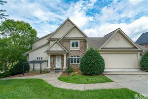 Photo of 4383 3RD ST CT NW, Hickory, NC 28601 (MLS # 9594510)