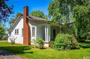 Photo of 3368 HIGHLAND AVE NE, Hickory, NC 28601 (MLS # 9593526)