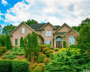 Photo of 1045 8TH AVE LN NW, Hickory, NC 28601 (MLS # 9595529)