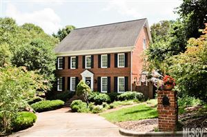 Photo of 575 20TH AVE CT NW, Hickory, NC 28601 (MLS # 9593530)