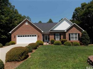 Photo of 104 SPOTTED FAWN CT, Hudson, NC 28638 (MLS # 9595535)