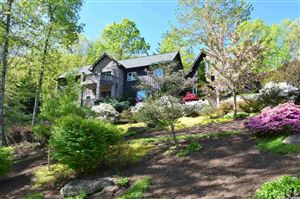 Photo of 1783 CEDAR DR, Lenoir, NC 28645 (MLS # 9590563)