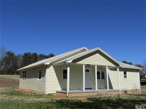 Photo of 1843 US HWY 70, Connelly Springs, NC 28612 (MLS # 9592583)