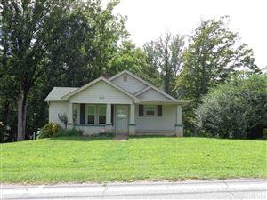 Photo of 912 SALEM RD, Morganton, NC 28655 (MLS # 9595587)