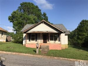 Photo of 329 S CLINE AVE, Newton, NC 28658 (MLS # 9593610)