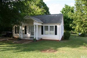 Photo of 604 1ST ST W, Conover, NC 28613 (MLS # 9593641)