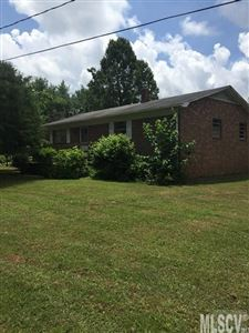 Photo of 6950 MACIE AVE, Connelly Springs, NC 28612 (MLS # 9594652)
