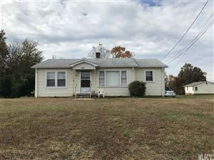 Photo of 1458 6TH ST SE, Hickory, NC 28602 (MLS # 9596652)