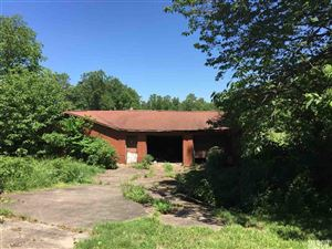 Photo of 2957 HIGHLAND AVE, Hickory, NC 28601 (MLS # 9593670)