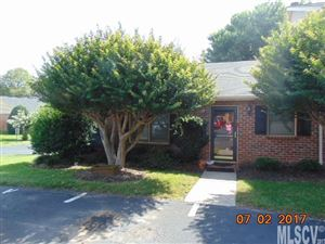 Photo of 901 21ST AVE NE, Hickory, NC 28601 (MLS # 9594674)