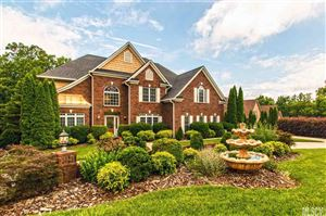 Photo of 4167 2ND ST NW, Hickory, NC 28601 (MLS # 9594680)