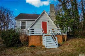 Photo of 912 S CENTER ST, Hickory, NC 28602 (MLS # 9591688)
