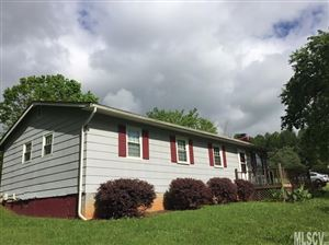 Photo of 2901 HARTLAND RD, Morganton, NC 28655 (MLS # 9594703)