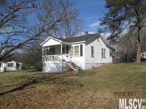 Photo of 1479 16TH AVE NE, Hickory, NC 28601 (MLS # 9591704)