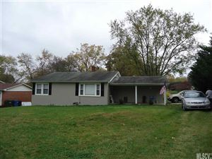 Photo of 1304 9TH AVE SE, Hickory, NC 28602-4105 (MLS # 9596720)