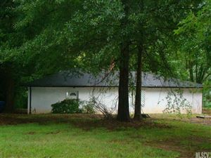 Photo of 301 15TH AVE NW, Hickory, NC 28601 (MLS # 9594725)
