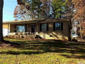 Featured picture for the property 9596750