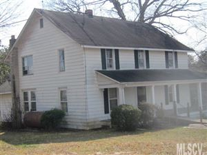 Photo of 0000 RHODHISS RD, Connelly Springs, NC 28612 (MLS # 9592791)