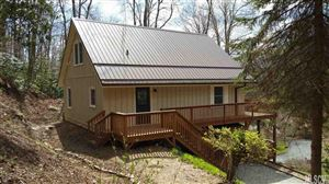 Photo of 886 NILEY COOK RD, Blowing Rock, NC 28605 (MLS # 9593796)