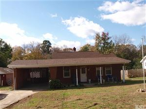Photo of 330 37TH ST SW, Hickory, NC 28602 (MLS # 9596796)